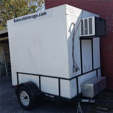 refigeratedtrailers 1